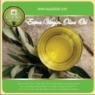 CATALOG OLIVE OIL - Page 3