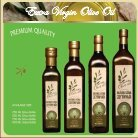 CATALOG OLIVE OIL - Page 4