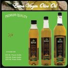 CATALOG OLIVE OIL - Page 6