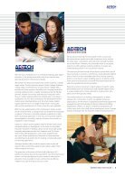 15262 ADvTECH All About Booklet_Version 1 - Page 7