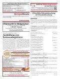 Beverunger Rundschau 2018 KW 03 - Seite 2