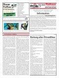 Beverunger Rundschau 2018 KW 03 - Seite 4
