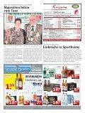 Beverunger Rundschau 2018 KW 03 - Seite 5