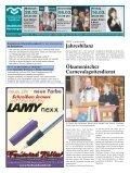 Beverunger Rundschau 2018 KW 03 - Seite 6