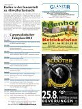Beverunger Rundschau 2018 KW 03 - Seite 7