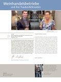 Weinbau - Seite 2