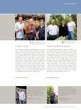 Weinbau - Seite 3