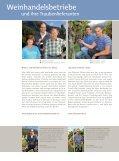 Weinbau - Seite 4