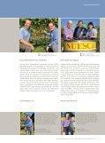Weinbau - Seite 5