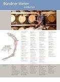 Weinbau - Seite 6
