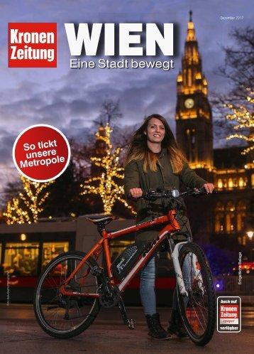 Wien-Eine Stadt bewegt 2017-12-29