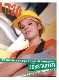 h20_Jobstarter_Winter