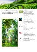 Werbesüßigkeiten, Werbung entwickelt Geschmack - marketingkomm-werbemittel - Page 5