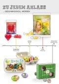 Werbesüßigkeiten, Werbung entwickelt Geschmack - marketingkomm-werbemittel - Page 6
