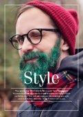 AJOURE´ Men Magazin Februar 2018 - Seite 7