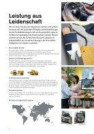 Brochure ECR355E - Page 2