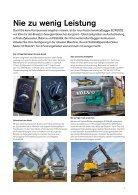 Brochure ECR355E - Page 5