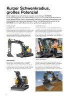 Brochure ECR355E - Page 6