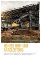 Brochure ECR355E - Page 7