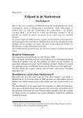 Erfgoed in de Marktstraat - Heemkunde Ootmarsum en Omstreken - Page 2