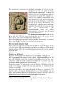 Erfgoed in de Marktstraat - Heemkunde Ootmarsum en Omstreken - Page 5