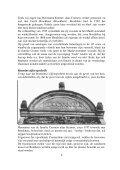 Erfgoed in de Marktstraat - Heemkunde Ootmarsum en Omstreken - Page 6