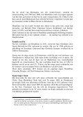 Erfgoed in de Marktstraat - Heemkunde Ootmarsum en Omstreken - Page 7