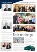 Alstons Trade Talk 2018  - Page 5