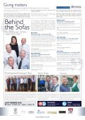 Alstons Trade Talk 2018  - Page 6