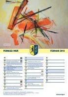 Pernegg Kalender 2018 - Page 4