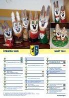 Pernegg Kalender 2018 - Page 5