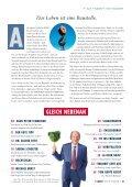 FINDORFF GLEICH NEBENAN Nr. 5 - Seite 3