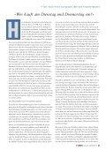 FINDORFF GLEICH NEBENAN Nr. 5 - Seite 5