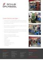 Handwerkstadt Schub 2018 - Seite 4