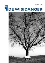 Wisidanger 2.pdf - Wiesendangen