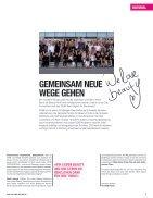 DO_BIMag_01_Jan_230x297_171208_Ansicht_DE-compressed - Page 3