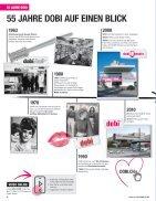 DO_BIMag_01_Jan_230x297_171208_Ansicht_DE-compressed - Page 6