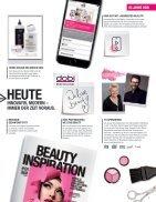 DO_BIMag_01_Jan_230x297_171208_Ansicht_DE-compressed - Page 7