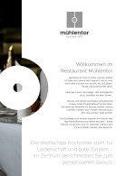Mühlentor Zeitschrift_12018_low - Seite 3