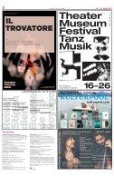 Berner Kulturagenda 2018 N°2 - Seite 2