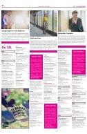 Berner Kulturagenda 2018 N°2 - Seite 4