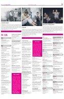 Berner Kulturagenda 2018 N°2 - Seite 5