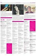 Berner Kulturagenda 2018 N°2 - Seite 6