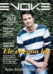 Revista_Evoke_13ed_11-01-18 (1)