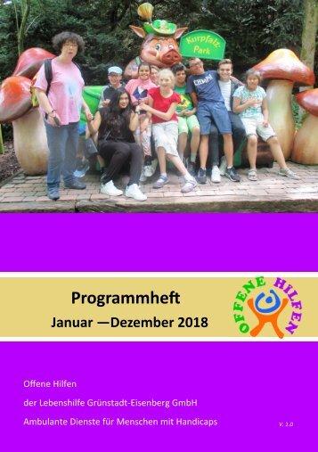 Programmheft_2018_Endversion