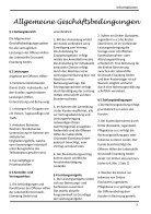 Programmheft_2018_Endversion - Seite 7