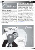 Erster Spatenstich für die neue Halle am 25. Juli ... - SKV Mörfelden - Page 5