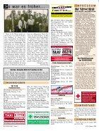 IM KW 03 - Seite 2