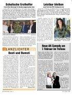 IM KW 03 - Seite 4