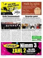 IM KW 03 - Seite 5